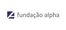 fundação alpha