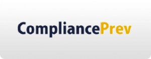 complianceprev