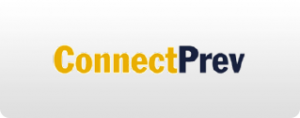 connectprev