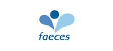 logo-faeces