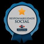 assespro_responsabilidade-social