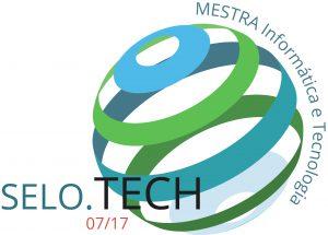 selotech_Mestra Informatica e Tecnologia
